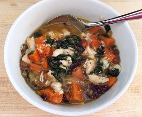 bowl-o-soup2