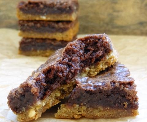 brownie-final-2