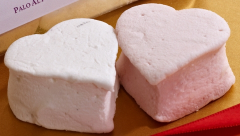 heart-marshmallow