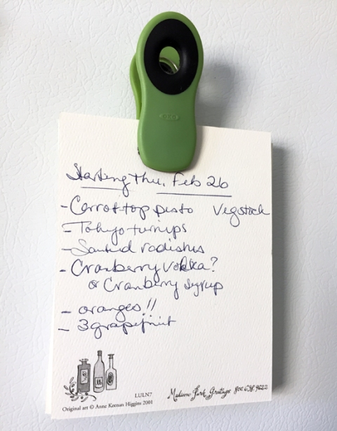 fridge-list