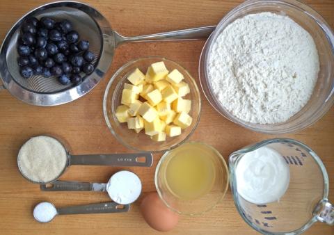 ingredients-darker