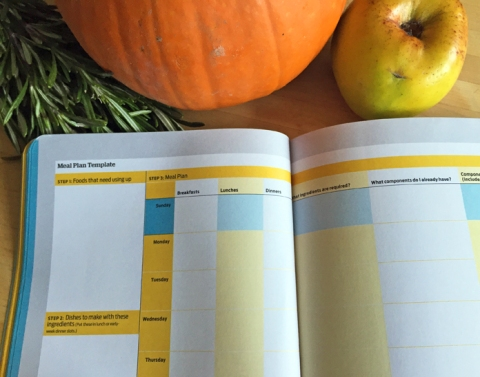 meal-planning-template
