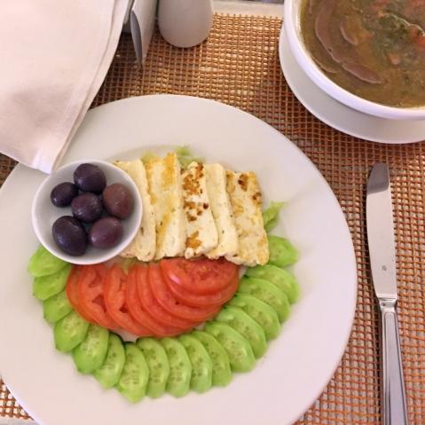 jordan-breakfast