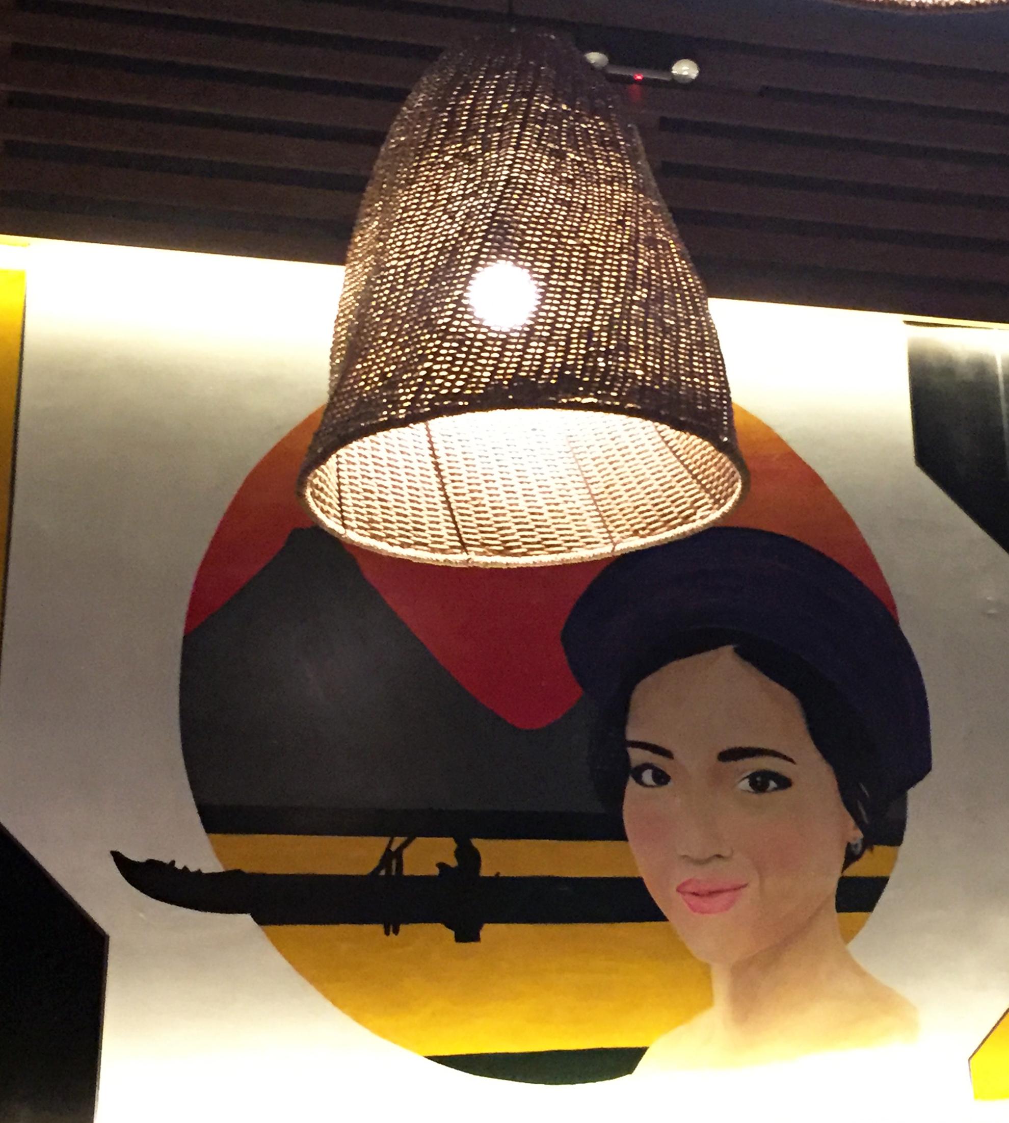 better-dining-mural